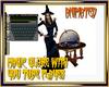 Magic Globe w/ You Tube
