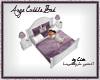 *C* Cuddle Bed