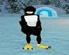 Penguin Feet M V1