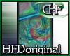 HFD Fractal Poster 12