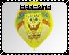 [SRK] Spongebob Balloon