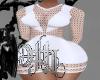 tamara dress slim