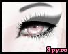 [S] My Derivable Eyebrow
