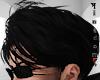 Black Adrien
