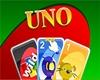 UNO Flash game