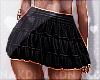 Mini Skirt v1