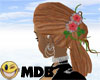 ~MDB~ NATURAL RED MAISIE