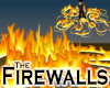 Firewalls -v2a