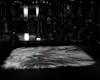 LasCalaveras luxury rug