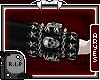 A! Bracelet R