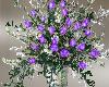 `EC Elegant Purple Roses