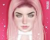 n| Nicole Candy