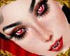 Vampire Queen Gothic