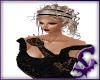 *S*Vampire Empress Honey