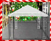 CANOPY -TENT
