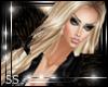 [SS] Ceasidy__ blonde