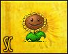 SC Dancin Sunflower