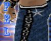 [FEL] LB pants 1