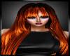 :D Evcenia Flame Fire