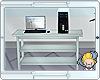 「Orphanage Desk」