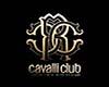 Cavalli Deluxe Club