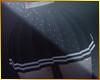 Egirl School Girl Skirt