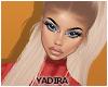 Y  Nevada - Blonde