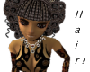 hair-Dolly-1 B-Leopard