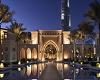 hotel arabe