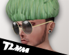 . BOWL CUT MINT