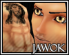 JA | JesusSkin