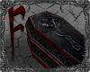 [Fmp] Vamp Coffin -1-