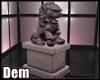 !D! Oriental Dragon