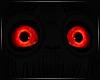Eerie Monster Goggles