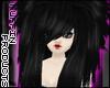 [m] Black Hblast