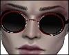 Punk Shades Glasses