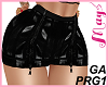 """Skirt PRG1 Black Night"
