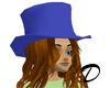 Loose Top Hat Mesh F