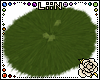 LiiN Grass Rug