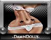 D/Delilah Sensual
