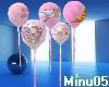 [M]babyshower balloon
