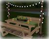 [Luv] Picnic Table