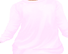 Kids Pink Pj Top