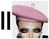 [bq]Closer/Pink beret