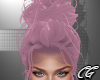 CG   Ramona Lavender