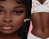 Nubian Mh skin