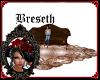 BresethCrochetRug/Doily