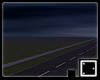 ♠ Night Road