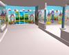 Carnival Nursery