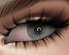 Olivia eyes R